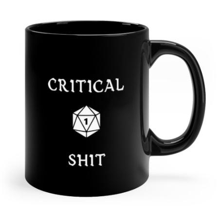 critical shit black.jpg
