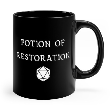 potion of restoration black.jpg