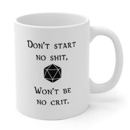 don't start no shit.jpg