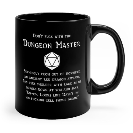 don't fuck with the dungeon master.jpg