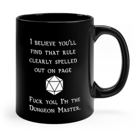 fuck you i'm the dungeon master black.jpg