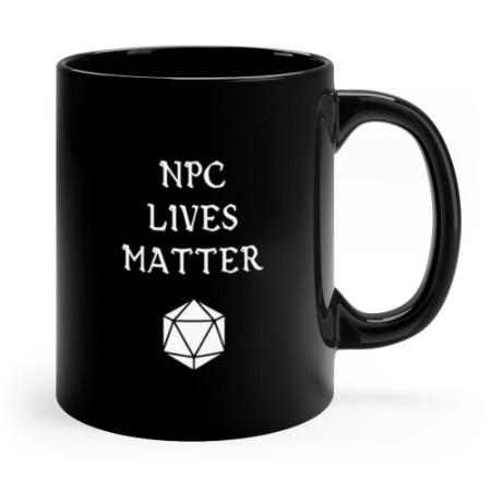 npc lives matter black.jpg