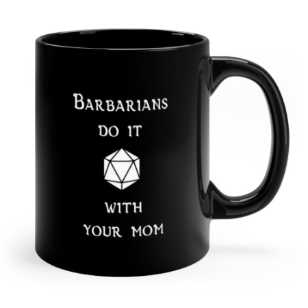 barbarians do it with your mom.jpg