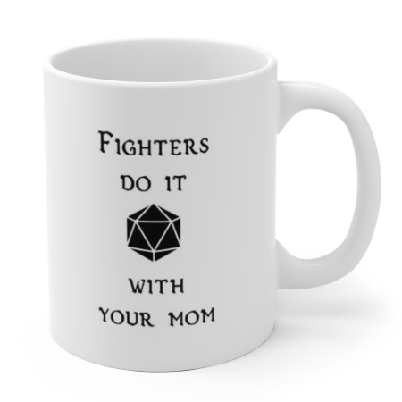 fighters do it with your mom white.jpg