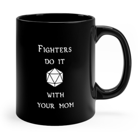 fighters do it with your mom.jpg