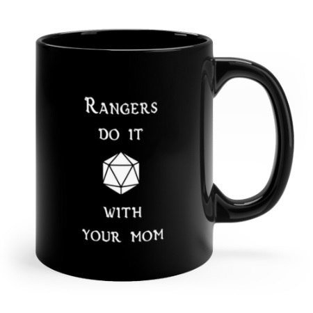 rangers do it with your mom.jpg