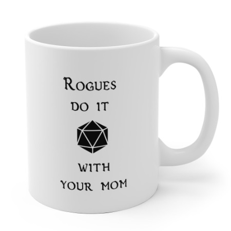 rogues do it with your mom white.jpg
