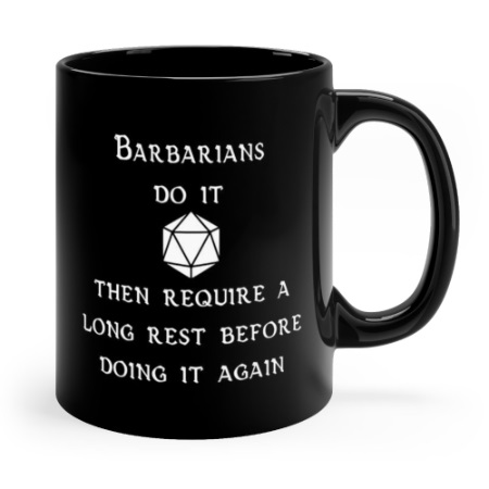 barbarians do it black.jpg
