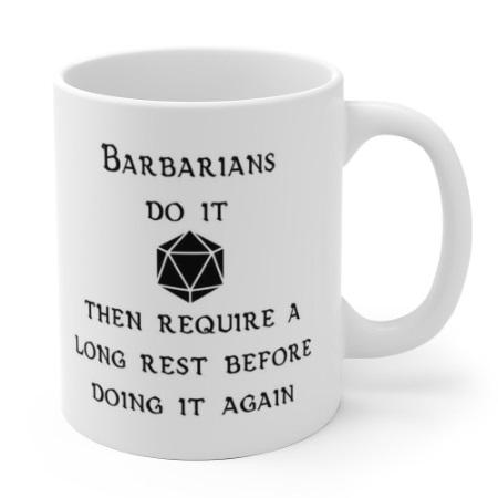 barbarians do it white.jpg