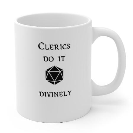 clerics do it white.jpg