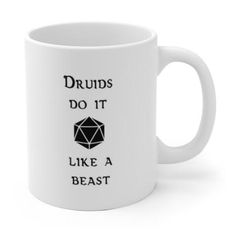 druids do it white.jpg