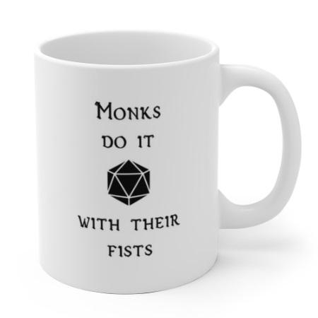 monks do it white.jpg