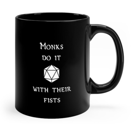 monks do it black.jpg