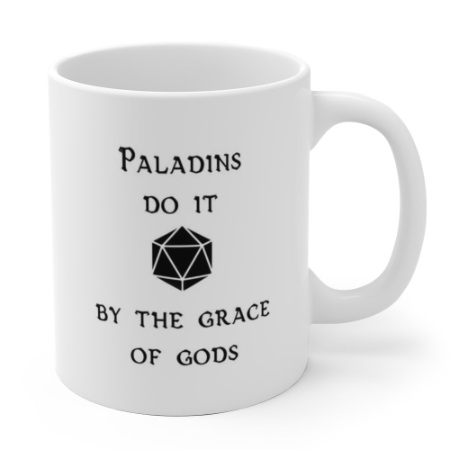 paladins do it white.jpg