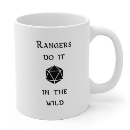 rangers do it white.jpg