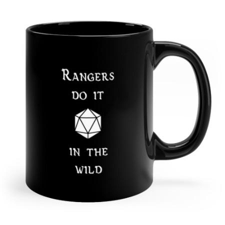 rangers do it black.jpg