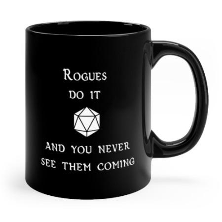 rogues do it black.jpg