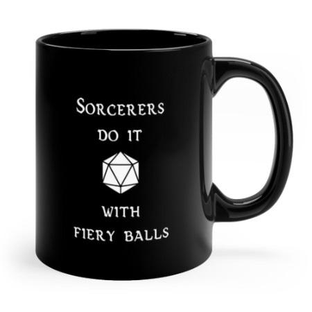 sorcerers do it black.jpg