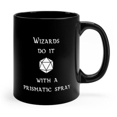 wizards do it black.jpg