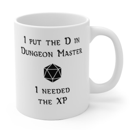 i put the d in dungeon master white.jpg