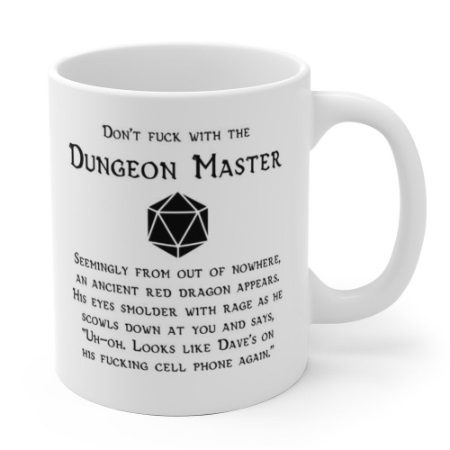 don't fuck with the dungeon master white.jpg