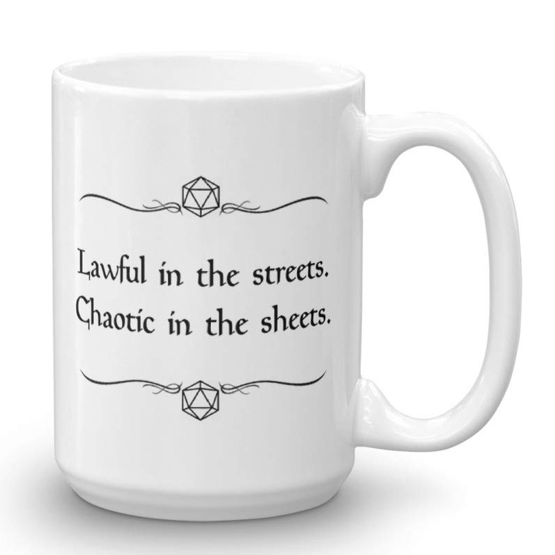 lawful in the streets chaotic in the sheets.jpg