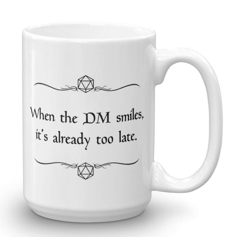when the dm smiles it's already too late.jpg