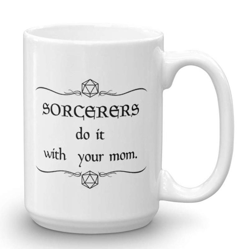 sorcerers do it with your mom.jpg