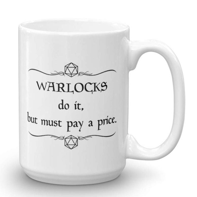 warlocks do it but must pay a price.jpg