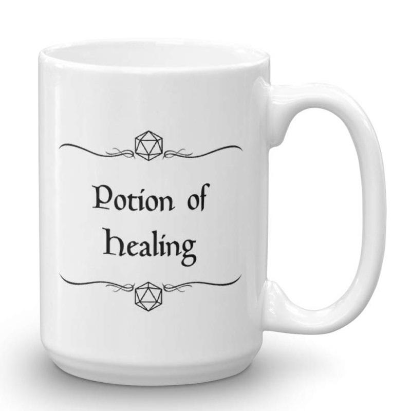 potion of healing.jpg