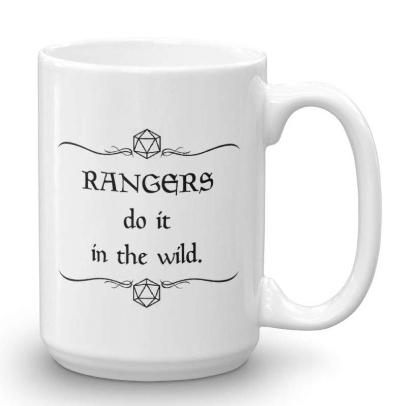 rangers do it in the wild.jpg