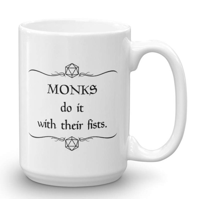 monks do it with their fists.jpg