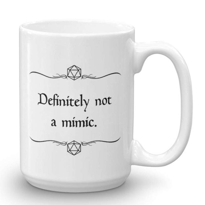 definitely  not a mimic.jpg