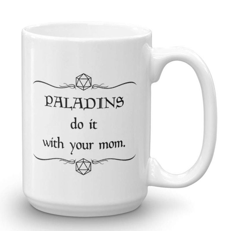 paladins do it with your mom.jpg
