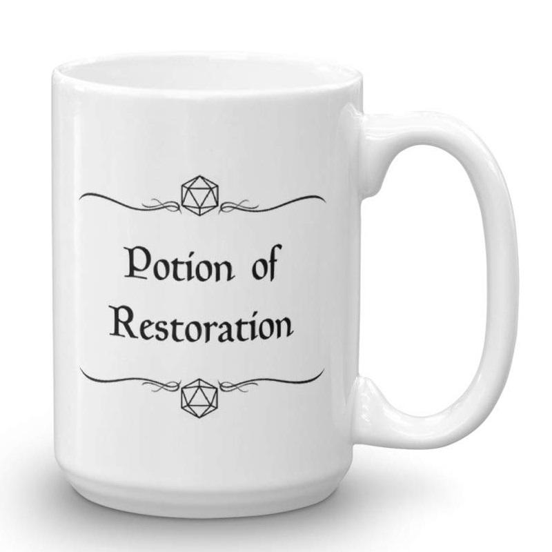 potion of restoration.jpg