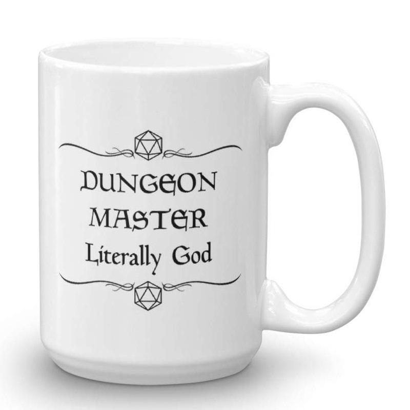 dungeon master literally god.jpg