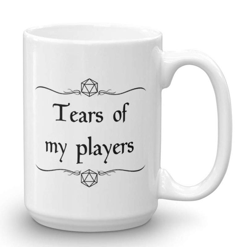 tears of my players.jpg