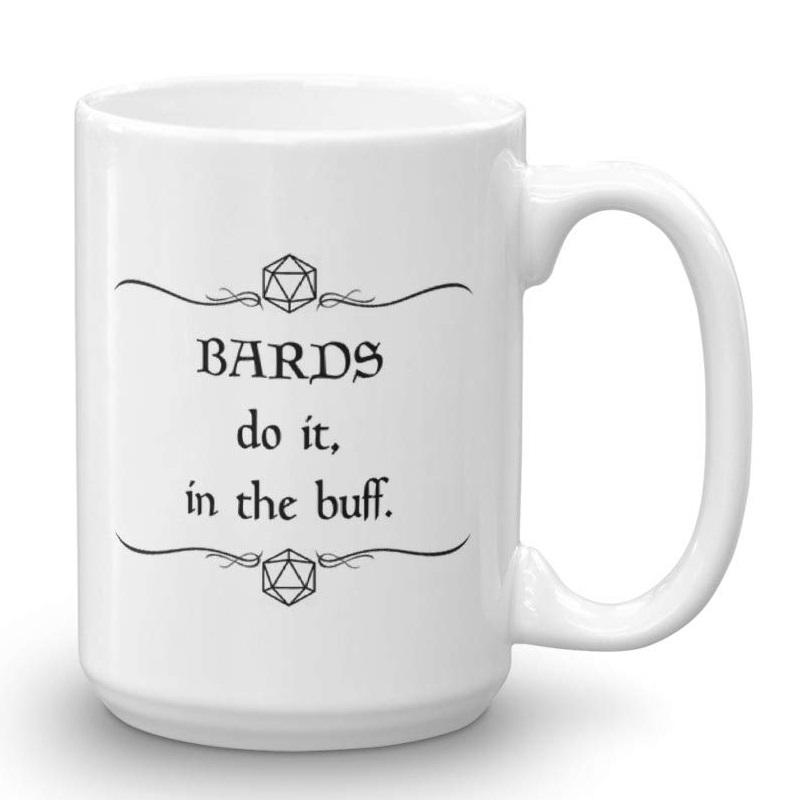 bards do it in the buff.jpg