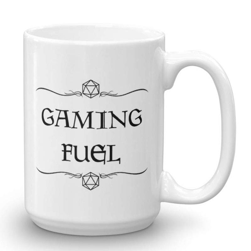 gaming fuel.jpg