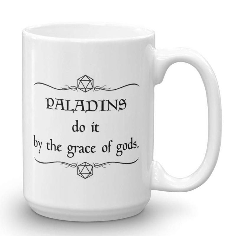 paladins do it by the grace of gods.jpg