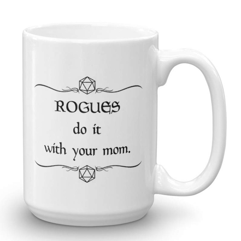 rogues do it with your mom.jpg