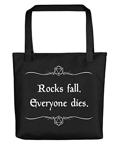 rocks fall everyone dies.jpg