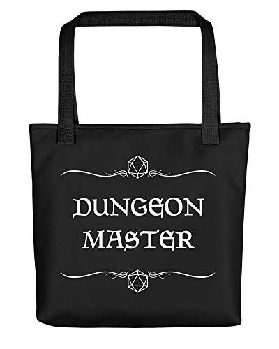 dungeon master.jpg