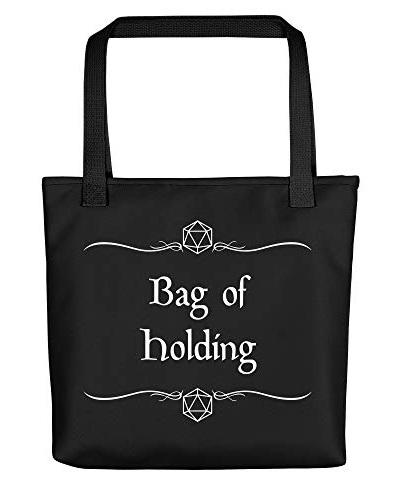 bag of holding.jpg