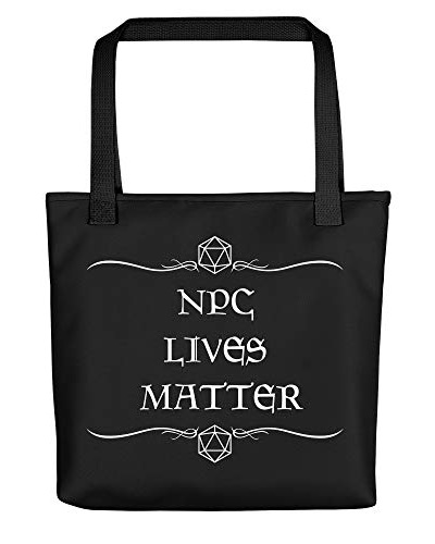 npc lives matter.jpg