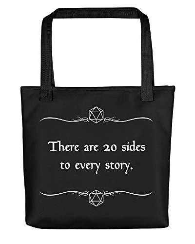 there are 20 sides to every story.jpg