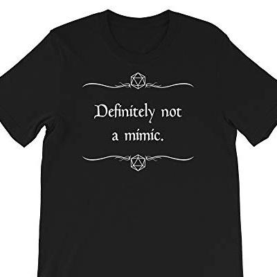defnitely not a mimic.jpg