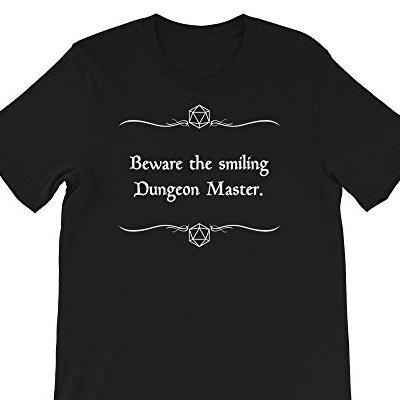 beware the smiling dungeon master.jpg