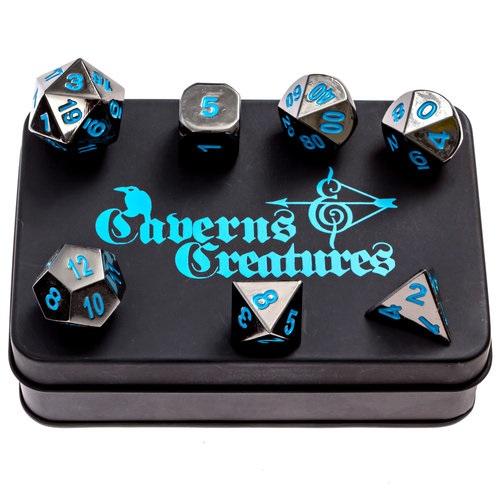 blue dice.jpg
