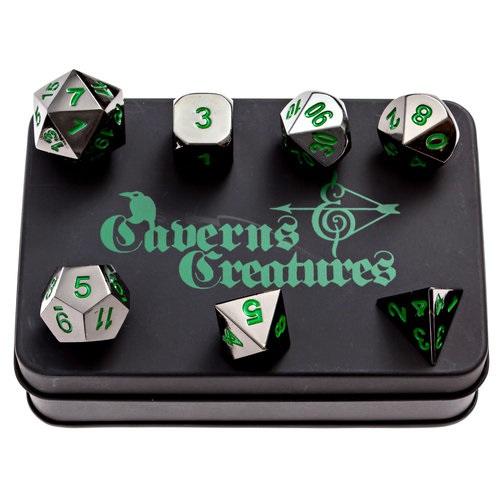 green dice.jpg